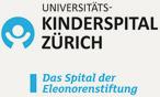 metacom_Kunde_Kinderspital Zürich